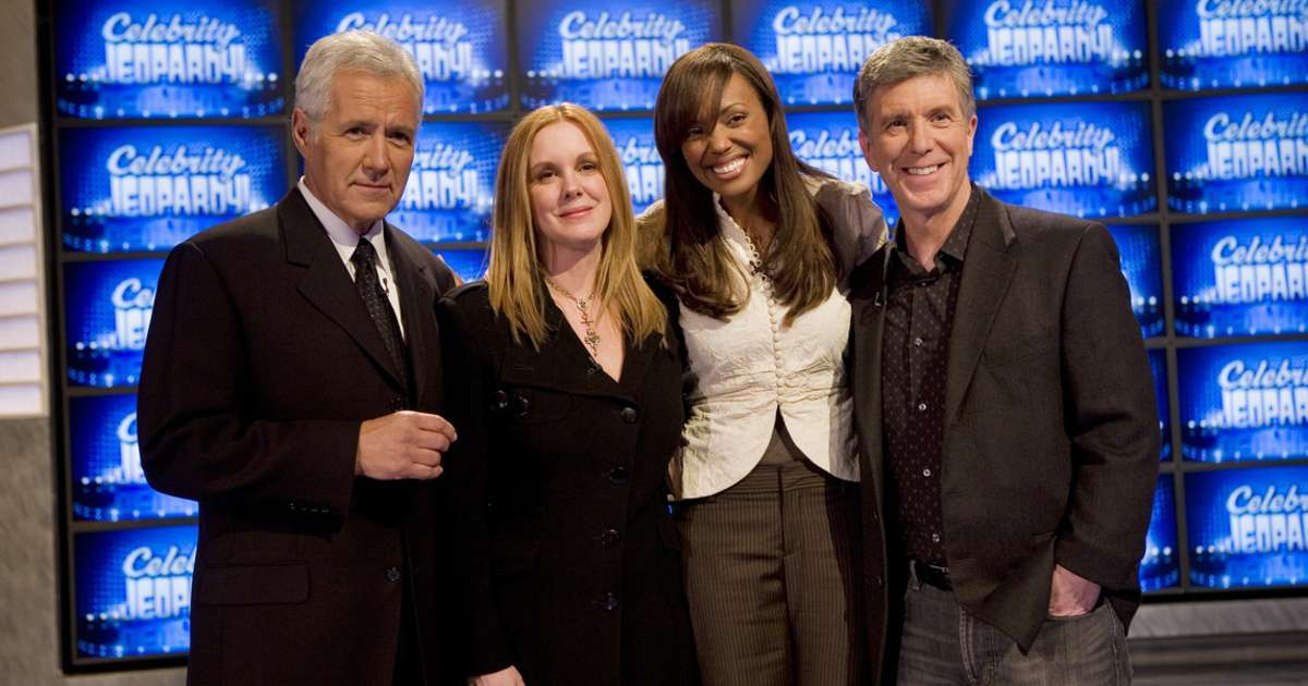 alex-trebek-tom-bergeron