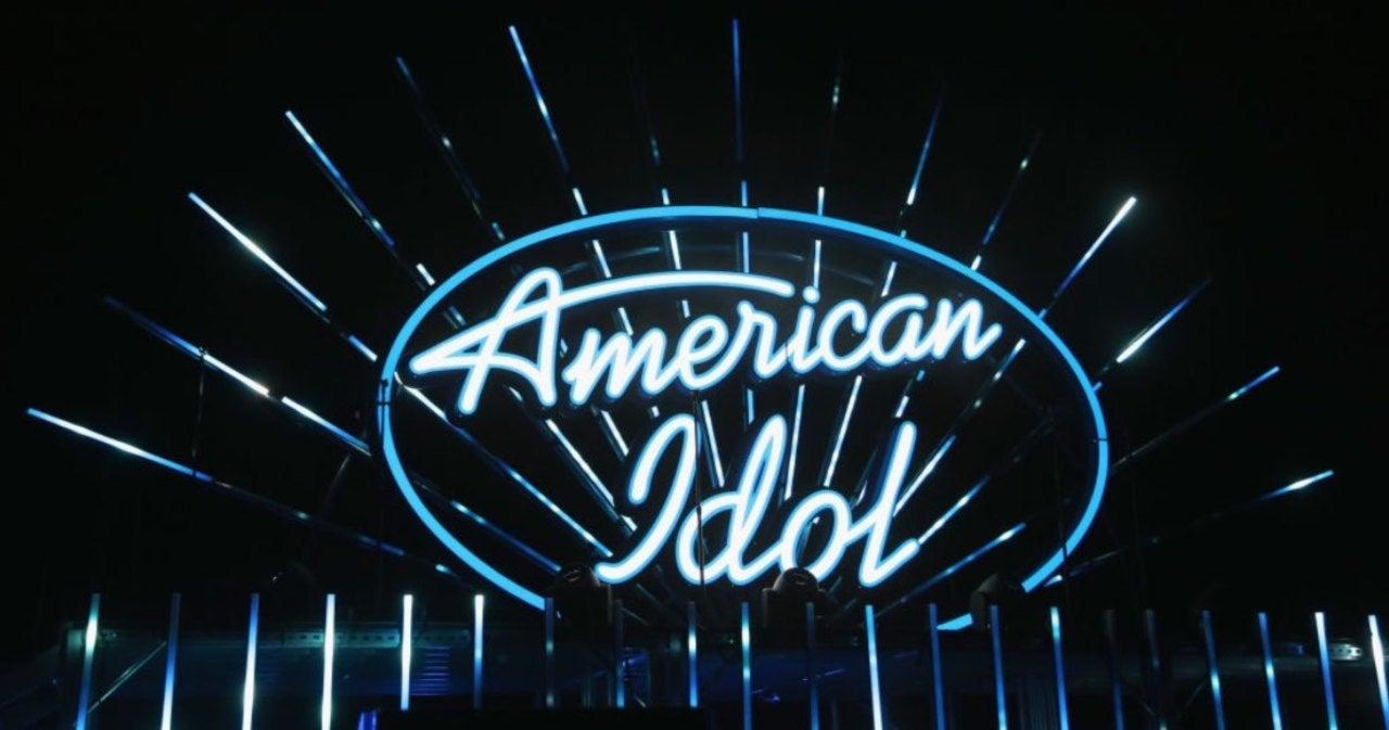 'American Idol' Singer Exits Show After KKK Hood Video Surfaces.jpg