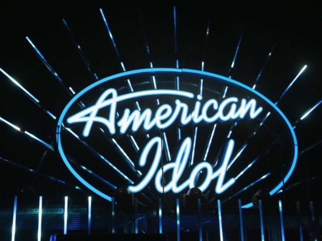 'American Idol' Season 4 Premiere Date Revealed on ABC