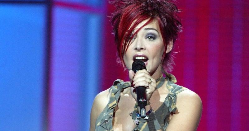 american-idol-Nikki McKibbin-getty