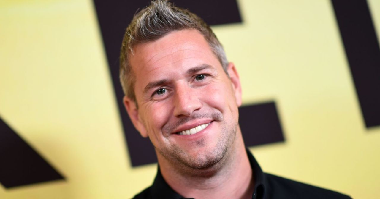 Christina Haack's Ex Ant Anstead Makes Major Move After Couple's Divorce.jpg