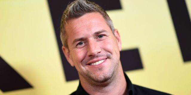 ant-anstead-getty