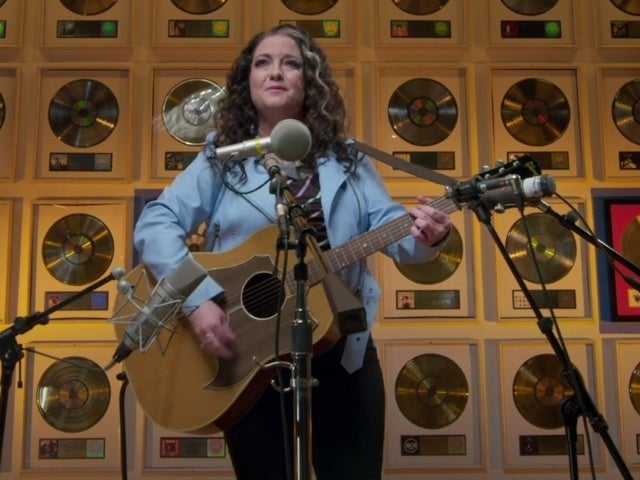 Watch Ashley McBryde Perform Loretta Lynn's 'You're Lookin' at Country' at the Country Music Hall of Fame