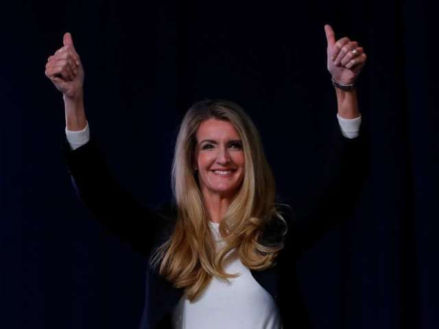 Atlanta Dream Co-Owner Kelly Loeffler Advances to Runoff Election for Georgia Senate Seat