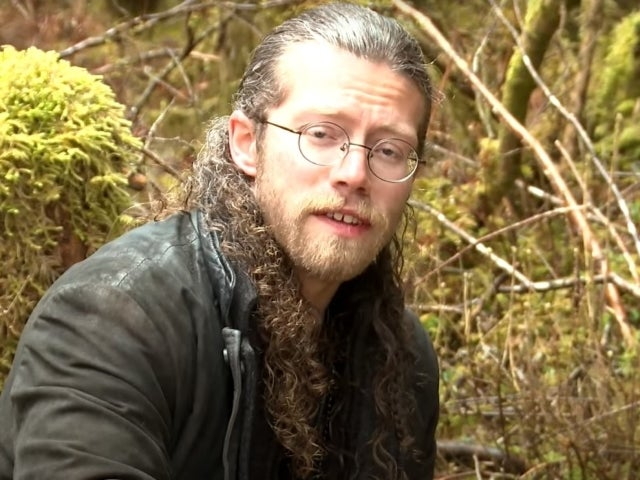 'Alaskan Bush People': Bam Bam Brown Posts Stunning 'Throwback to Another World'