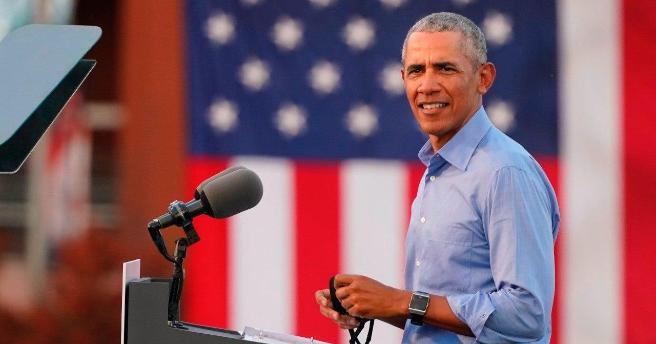 barack-obama-biden-campaign