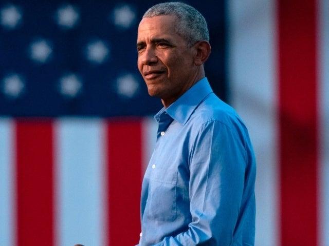 Barack Obama Reveals If He'd Join Joe Biden's Cabinet