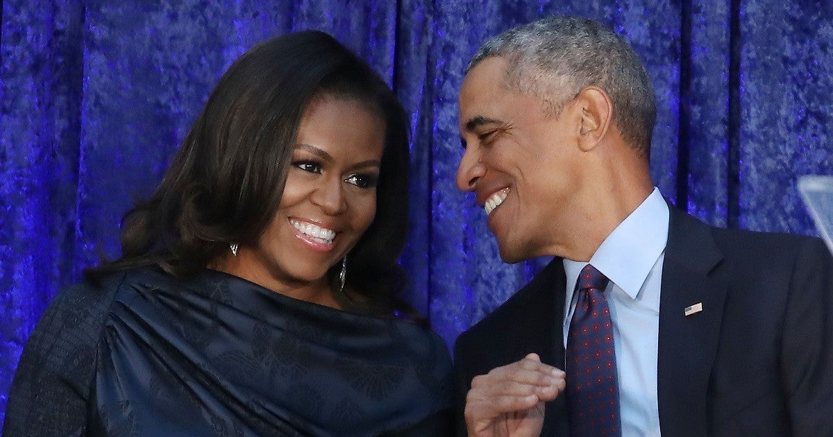 barack-obama-michelle-getty