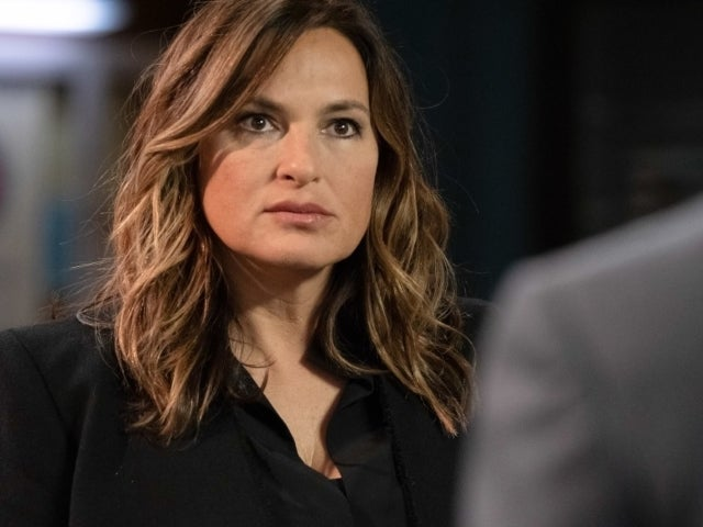 'Law & Order: SVU': Benson Forced to Face Her Own Racial Bias in Tense Season 22 Premiere