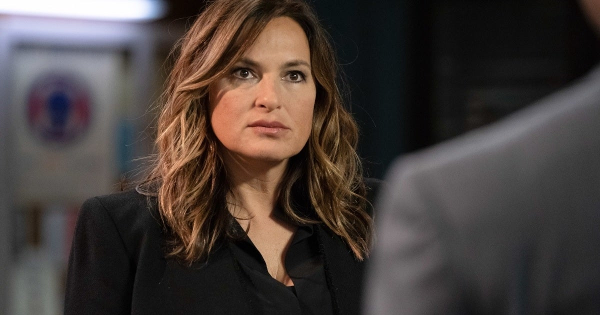 benson season 22 law and order svu getty images nbc