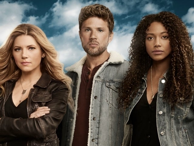 ABC Series 'Big Sky' Called out by Indigenous Groups for Lack of Representation