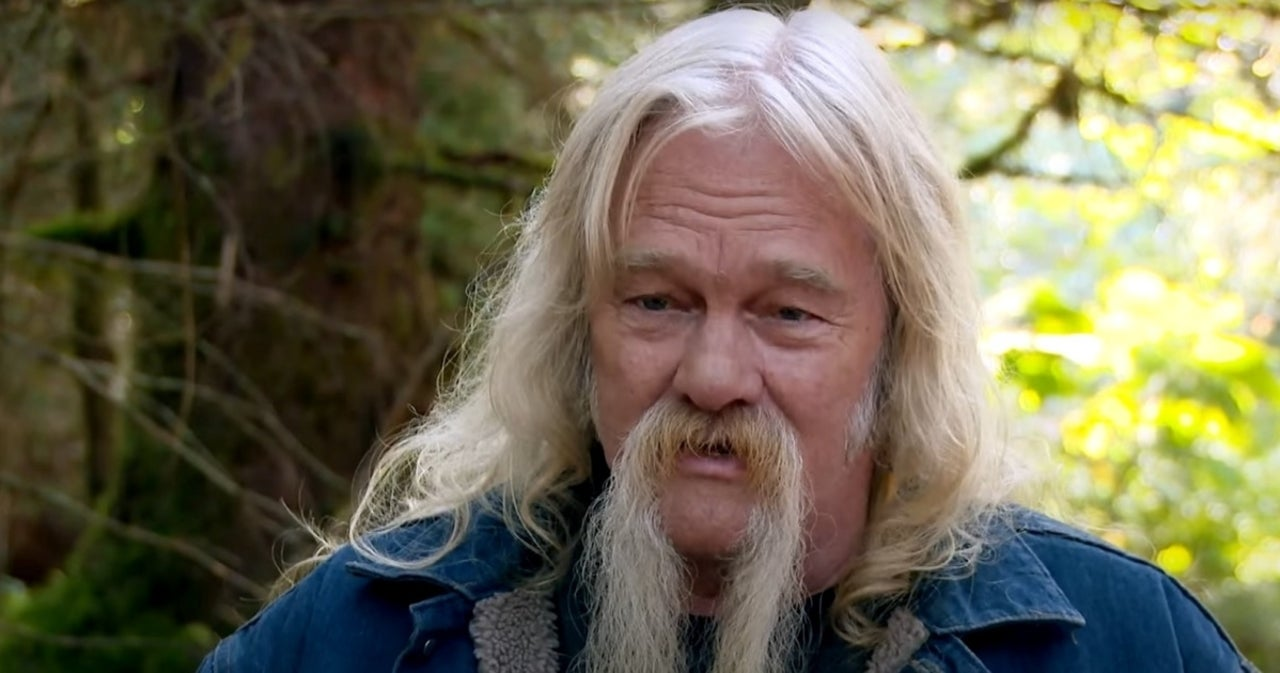 'Alaskan Bush People' Family Hit With Major Lawsuit Following Death of Billy Brown.jpg