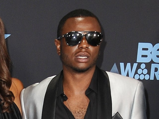 Bobby Brown Jr.'s Girlfriend Says She's Lost 'Soul Mate' After Shocking Death