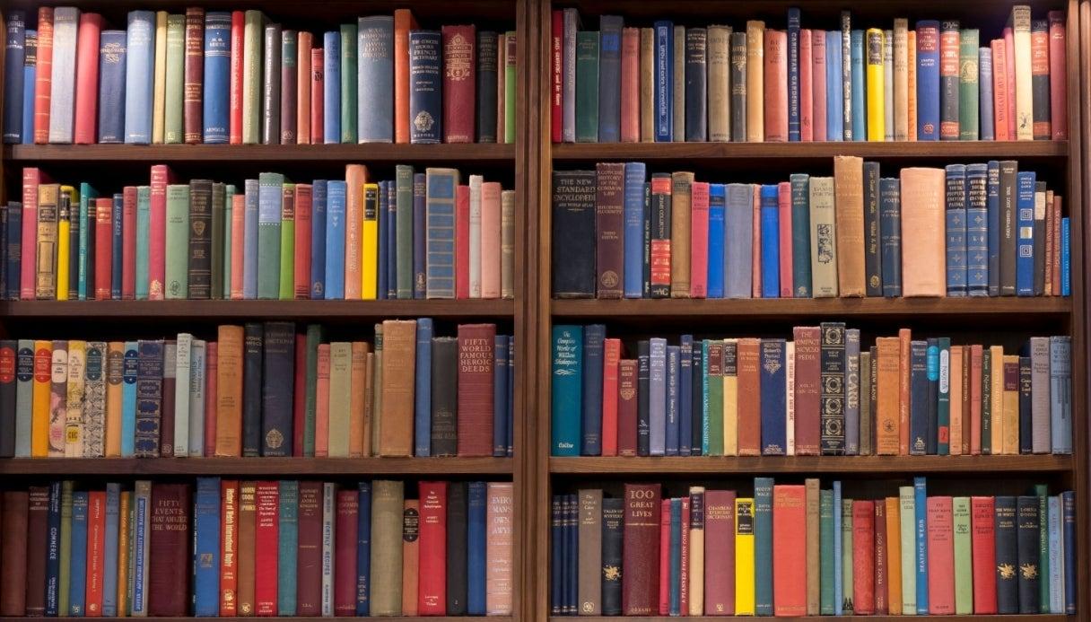 books-bookshelf-getty