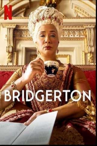 bridgerton_default