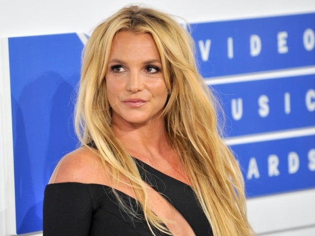 Britney Spears Fans Rip Frontier Airlines Over 'Free Britney' Promotion: 'Absolutely Revolting'