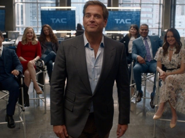 'Bull' Showrunner Glenn Gordon Caron Stresses Balance Over 'Preaching' About Current Events in Season 5 (Exclusive)