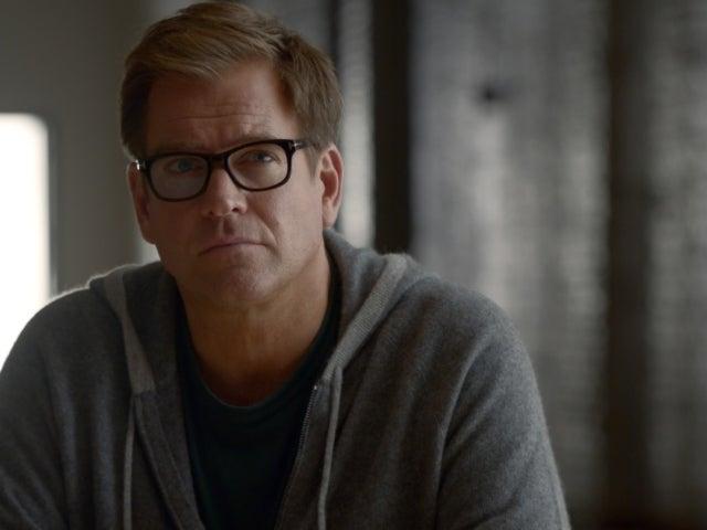 'Bull' Showrunner Glenn Gordon Caron Illuminates That Musical Ending in Season 5 Premiere (Exclusive)