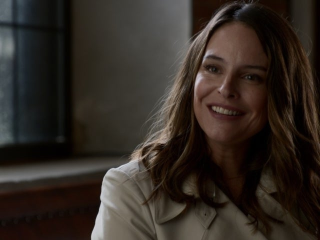 'Bull': Yara Martinez's Move to Series Regular Offers a Dramatic Diversion That Will Reach 'Apex' in Season 5 (Exclusive)