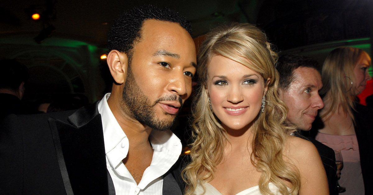 carrie-underwood-john-legend-getty