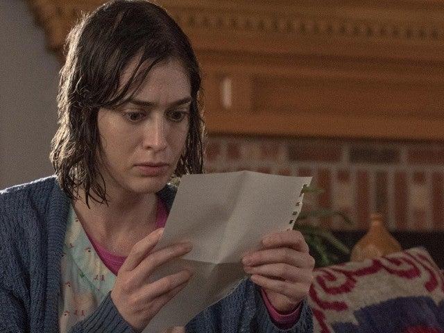 'Castle Rock' Canceled: Hulu's Stephen King Show Not Returning for Season 3