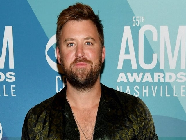 Lady A's Charles Kelley Thanks Fans After Coming Home From the Hospital: 'Ready to Rock'