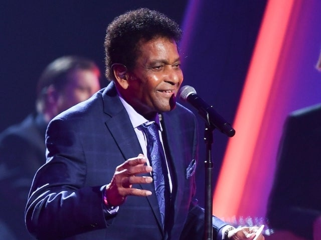 Charley Pride's Manager Addresses CMA Awards Critics After Singer's Death