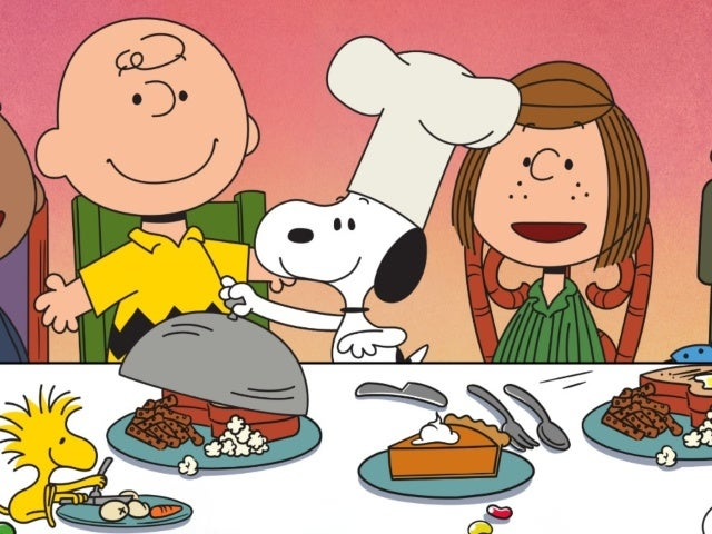 Charlie Brown: 'Peanuts' Creator's Wife Speaks out on 'Racist' Thanksgiving Scene Controversy