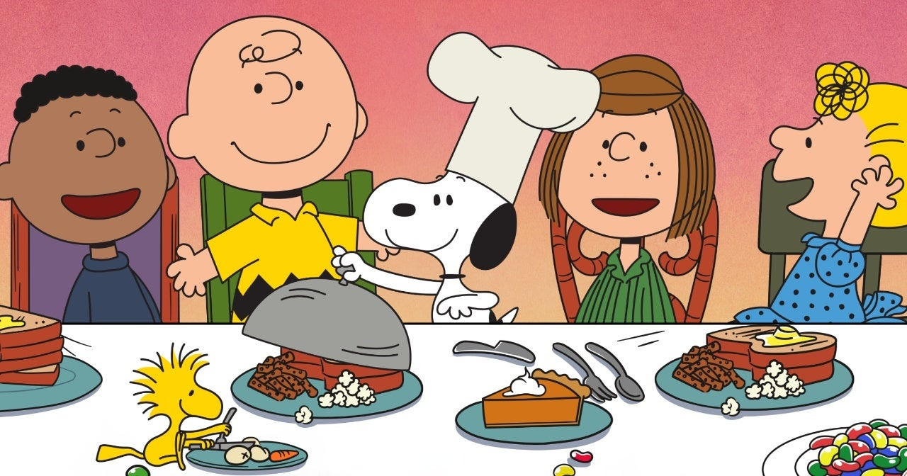 charlie-brown-thanksgiving-pbs-apple-tv+