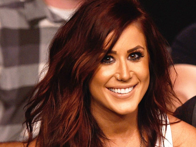 'Teen Mom 2' Fans Come to Chelsea Houska's Defense Amid Slights from Jenelle Evans