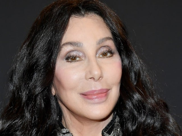 Cher Secretly Helped Save 'World's Loneliest' Elephant From Pakistan Zoo