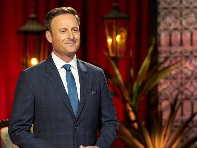 'The Bachelorette': Chris Harrison Thinks Clare Crawley Was 'Cyber-Stalking' Dale Moss Before Her Season