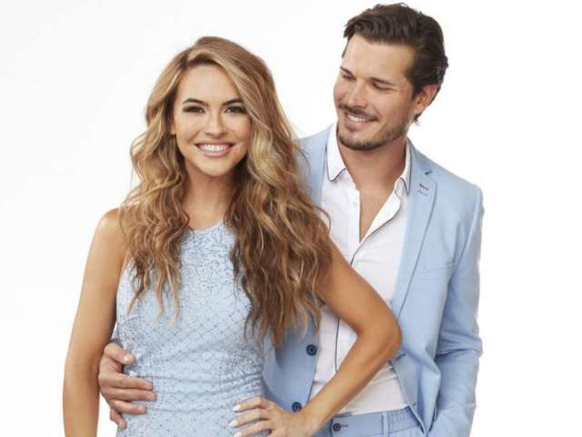 'Dancing With the Stars' Fans Think Chrishell Stause Deserved Better After Her Elimination