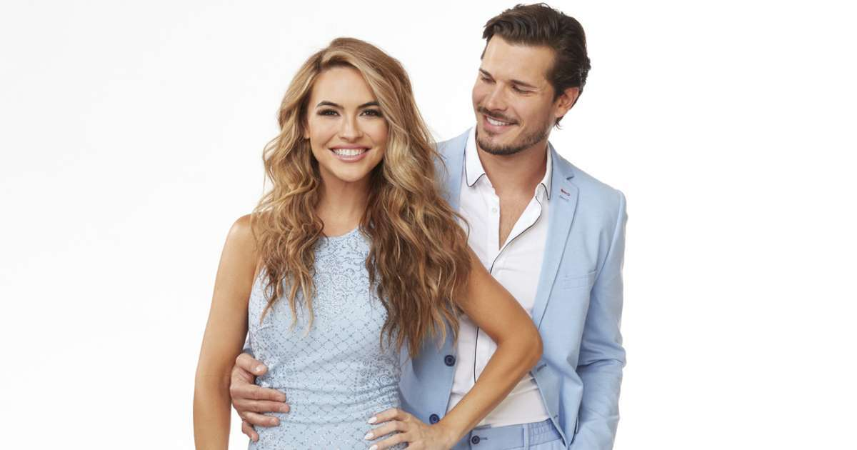 chrishell-stause-dwts