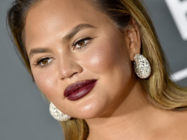 Chrissy Teigen Reveals She Is in a 'Grief Depression Hole' Following Pregnancy Loss