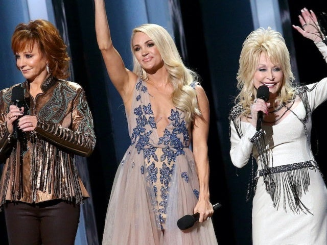 How to Watch the 2020 CMA Awards