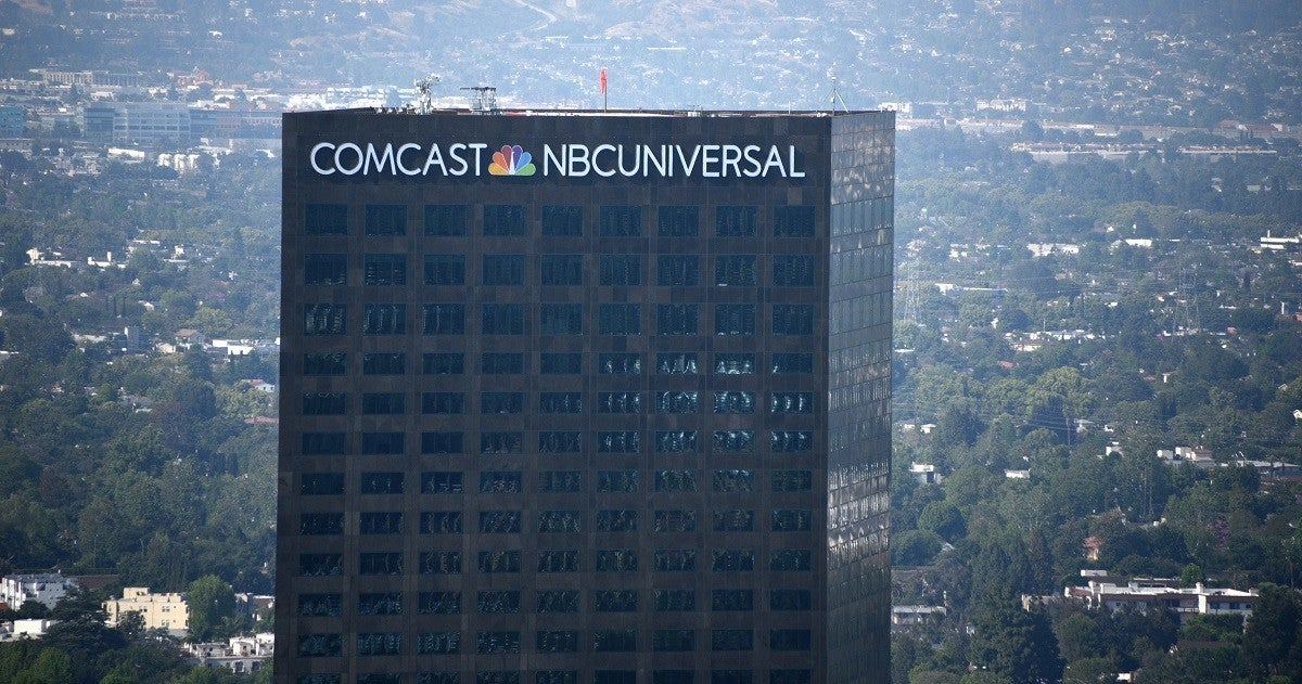 comcast-nbcuniversal-building-getty