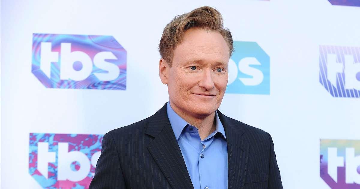 Conan-O-Brien