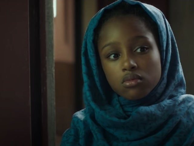 Netflix's 'Cuties' Poised for Possible Oscar Nomination