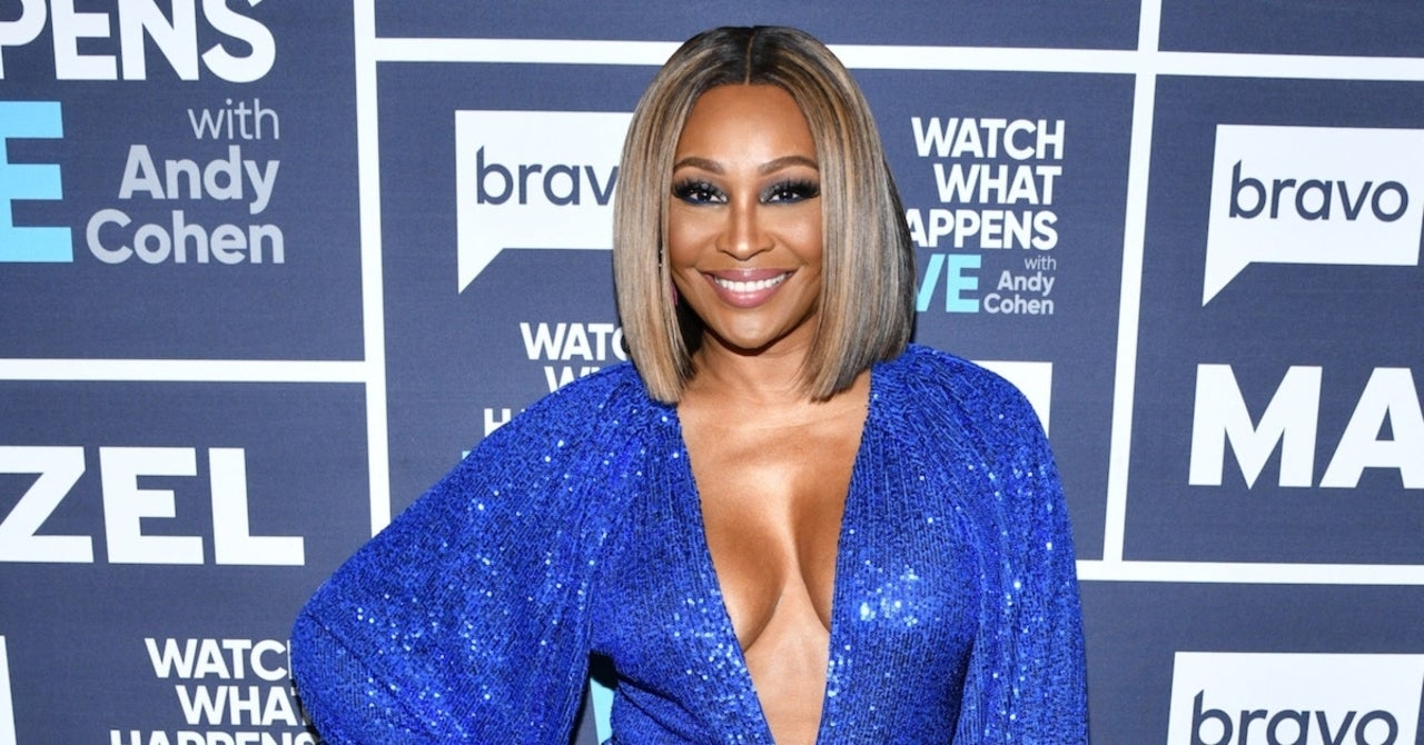 Cynthia Bailey Teases 'Real Housewives All-Stars' With 'Epic' Description.jpg