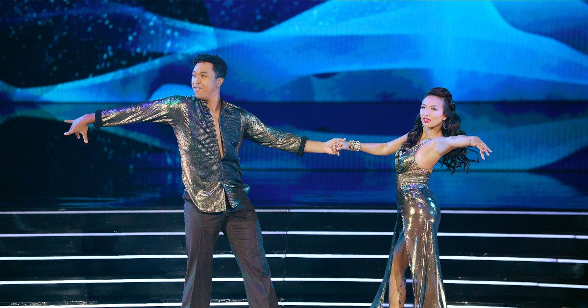 dancing-with-the-stars-jeannie-mai-brandon-armstrong