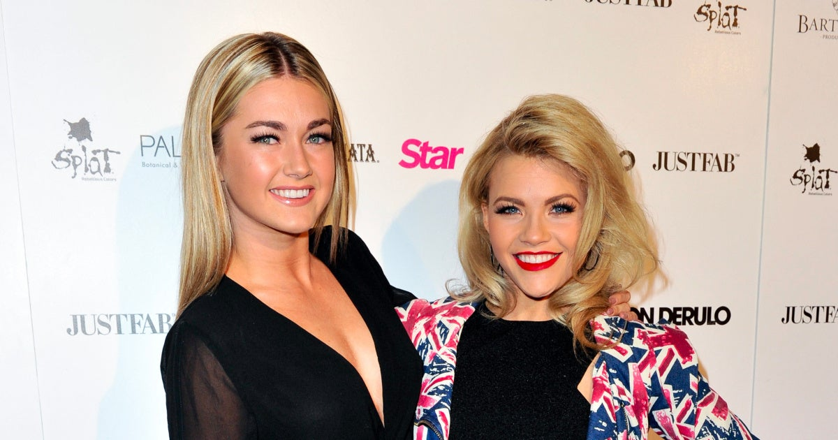 dancing-with-the-stars-lindsay-arnold-witney-carson