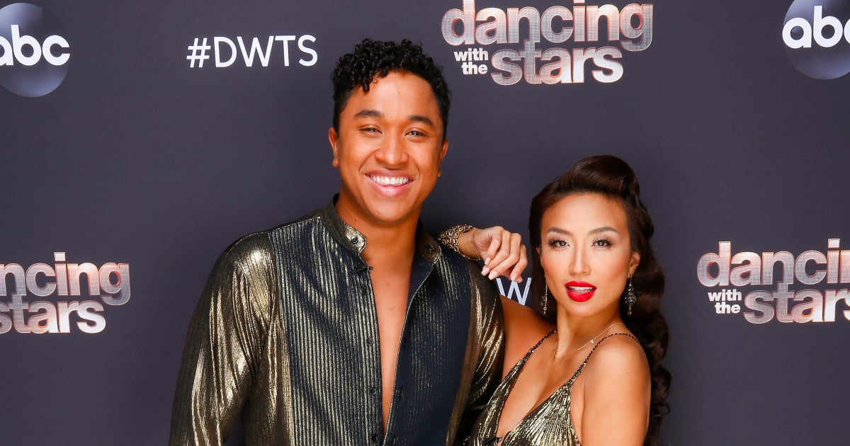 dancing-with-the-stars-season-29-brandon-armstrong-jeannie-mai