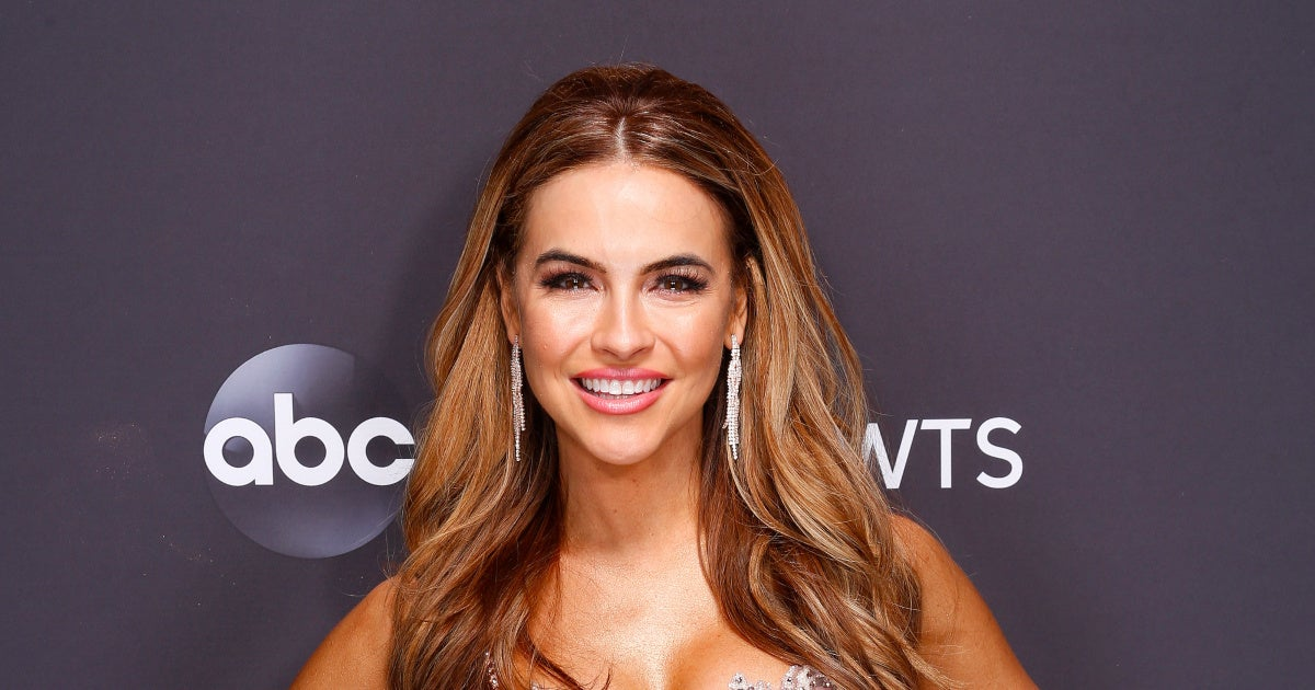 dancing-with-the-stars-season-29-chrishell-stause-selling-sunset