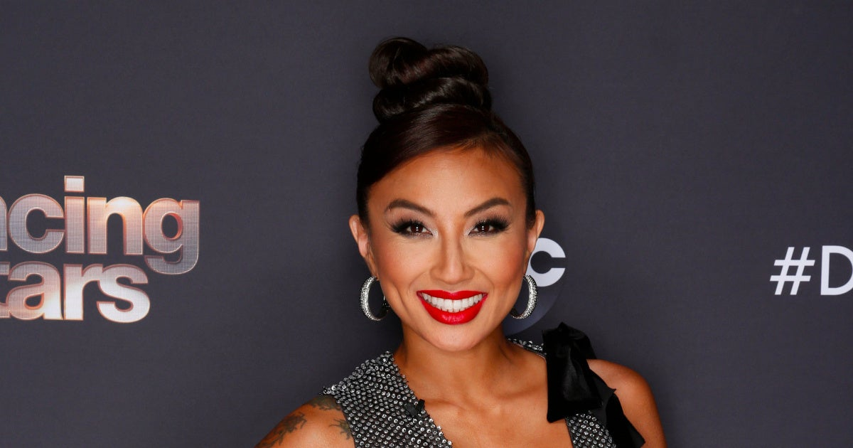 dancing-with-the-stars-season-29-jeannie-mai
