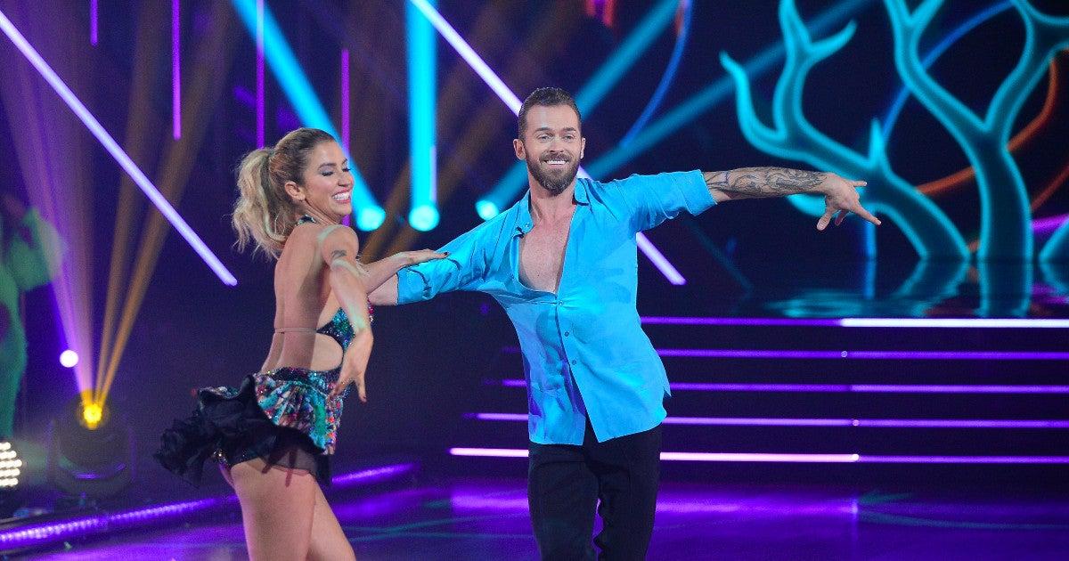 dancing-with-the-stars-season-29-kaitlyn-bristowe-artem-chigvintsev