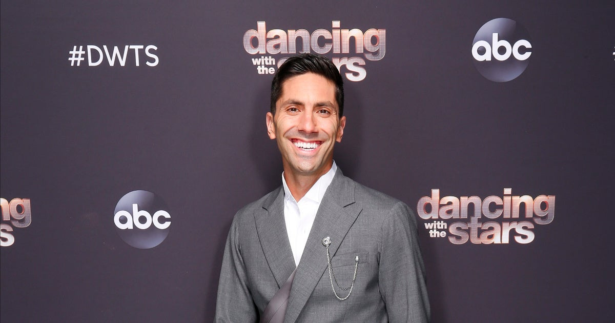 dancing-with-the-stars-season-29-nev-schulman-catfish