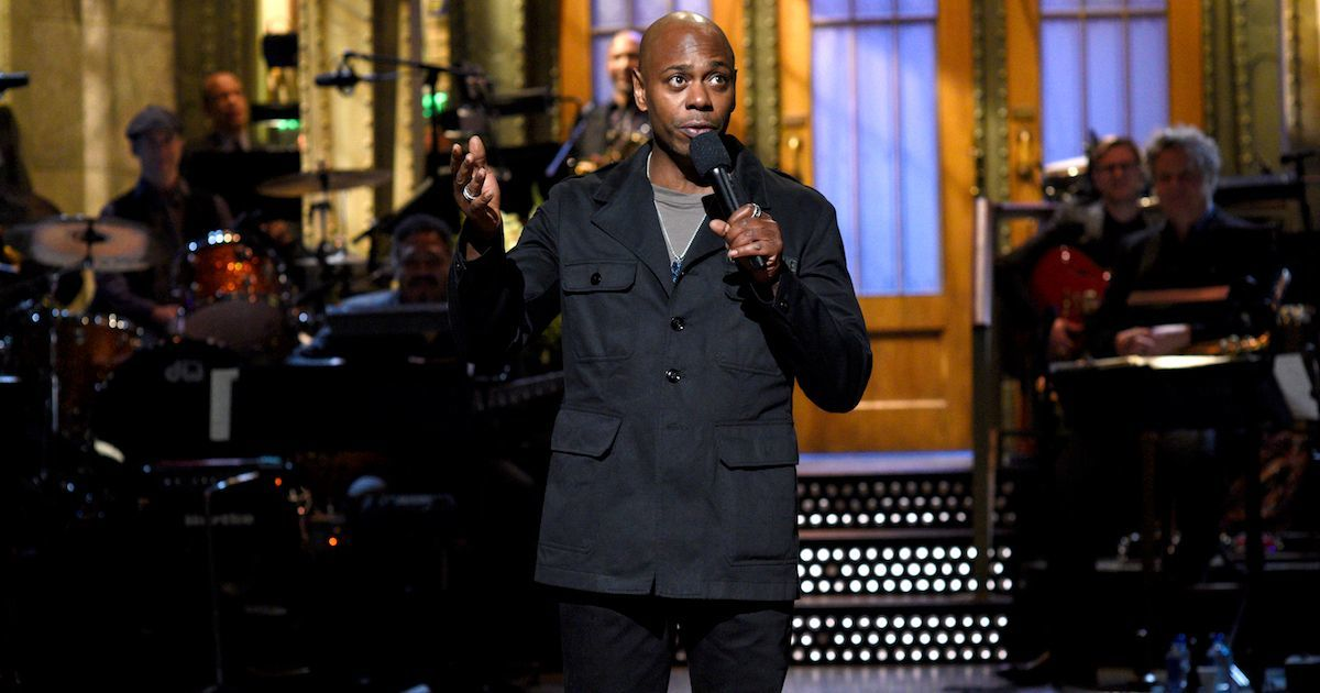 dave-chappelle-getty