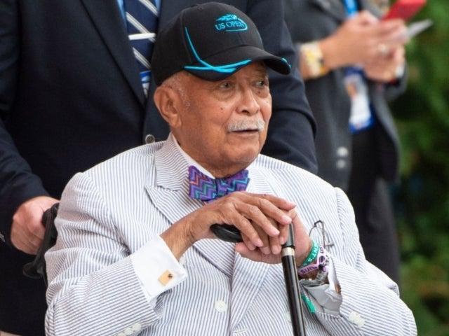 David Dinkins, Former New York City Mayor, Dead at 93