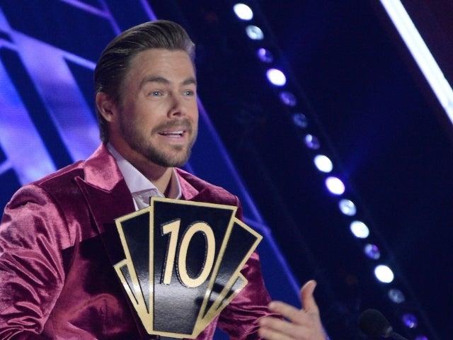 'Dancing With the Stars' Season 30: Will Derek Hough or Len Goodman Return